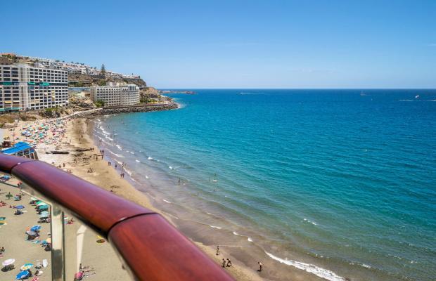 фотографии Radisson Blu Resort (ex. Steigenberger La Canaria) изображение №80