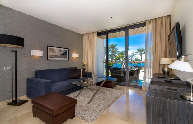 фотографии Radisson Blu Resort (ex. Steigenberger La Canaria) изображение №20
