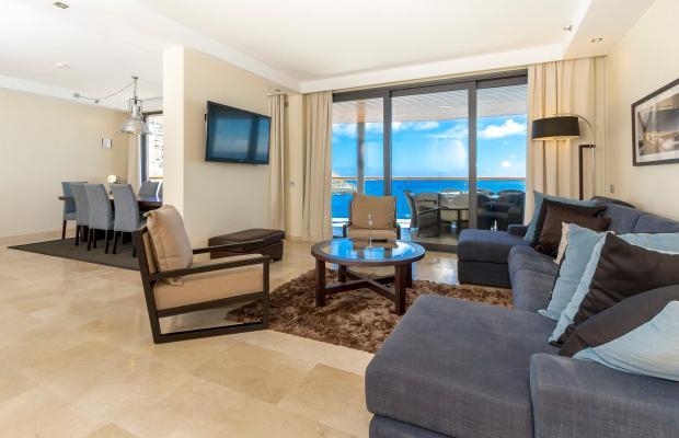 фотографии отеля Radisson Blu Resort (ex. Steigenberger La Canaria) изображение №19