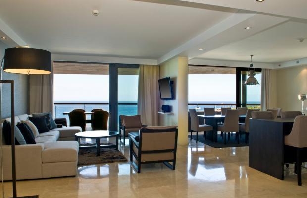 фотографии отеля Radisson Blu Resort (ex. Steigenberger La Canaria) изображение №15