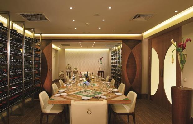 фотографии отеля Now Onyx Punta Cana изображение №23