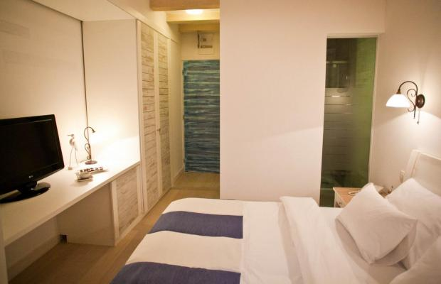 фото Hotel Casa del Mare - Capitano изображение №42