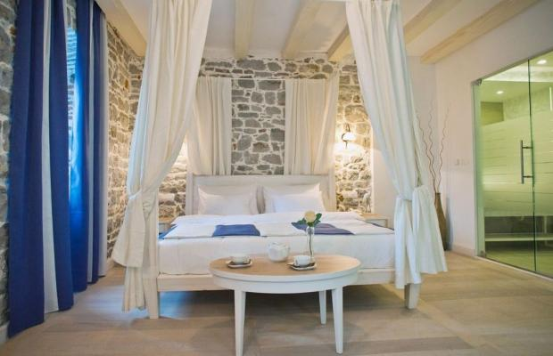 фотографии отеля Hotel Casa del Mare - Capitano изображение №35