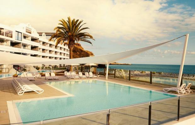 фотографии Ocean Beach Club (ex. Riviera Beach & Spa) изображение №52