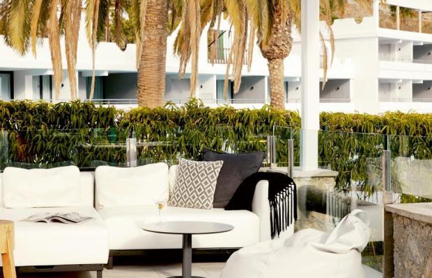 фото отеля Ocean Beach Club (ex. Riviera Beach & Spa) изображение №45