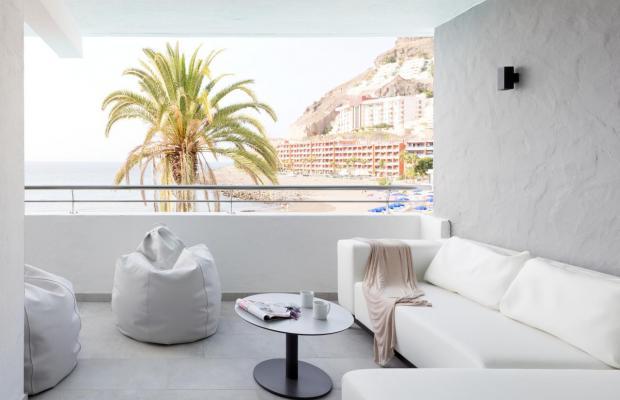 фотографии отеля Ocean Beach Club (ex. Riviera Beach & Spa) изображение №27