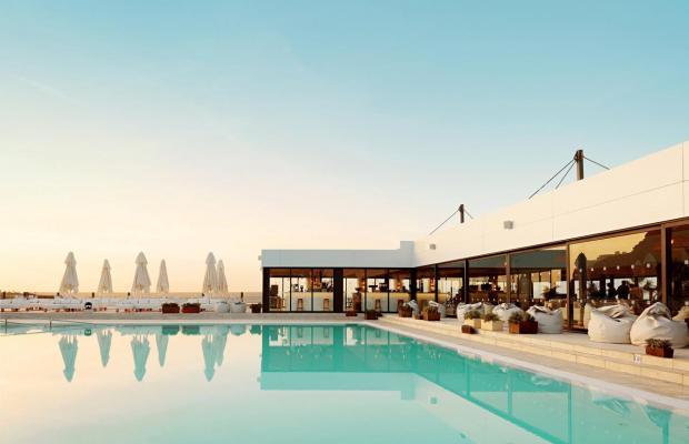 фото Ocean Beach Club (ex. Riviera Beach & Spa) изображение №10