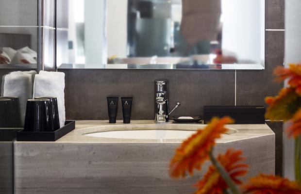 фотографии отеля Aroma Nha Trang Boutique Hotel  изображение №3