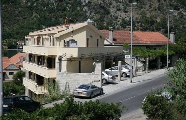 фотографии отеля Hotel Marija 2 изображение №19