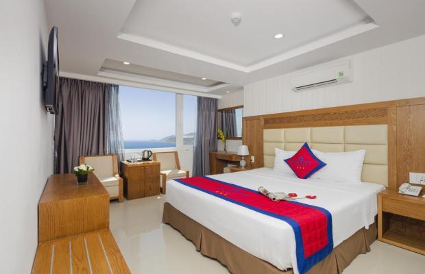 фотографии Sun City Hotel изображение №40