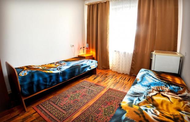 фото отеля Крымское Приазовье (Krymskoye Priazovye) изображение №9