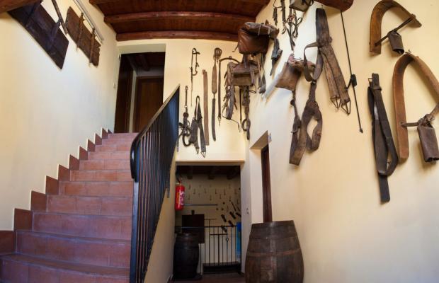 фото отеля Case Vacanza Terrasini 2000 изображение №17