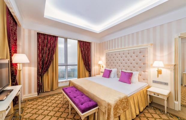 фото отеля Korston Club Hotel (Корстон Клуб Отель) изображение №49
