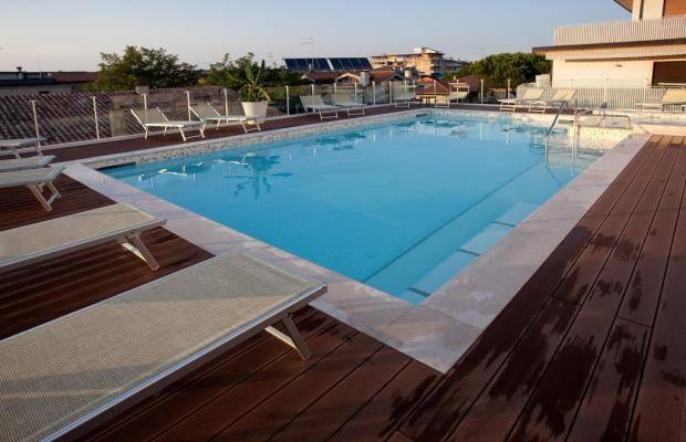 фото Hotel Tropical  изображение №90