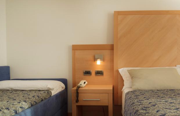 фото отеля Hotel Tropical  изображение №65