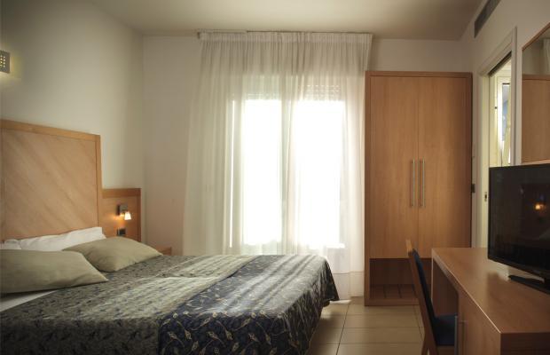 фото отеля Hotel Tropical  изображение №61