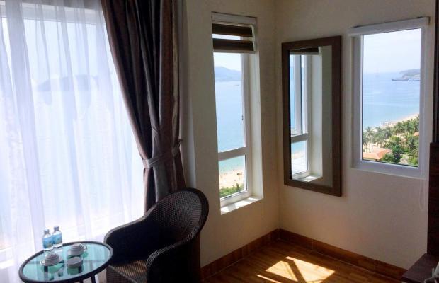 фото отеля Euro Star Hotel изображение №25