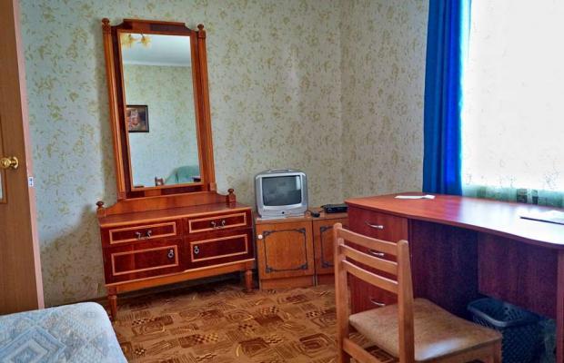 фото отеля Привал (Prival) изображение №45