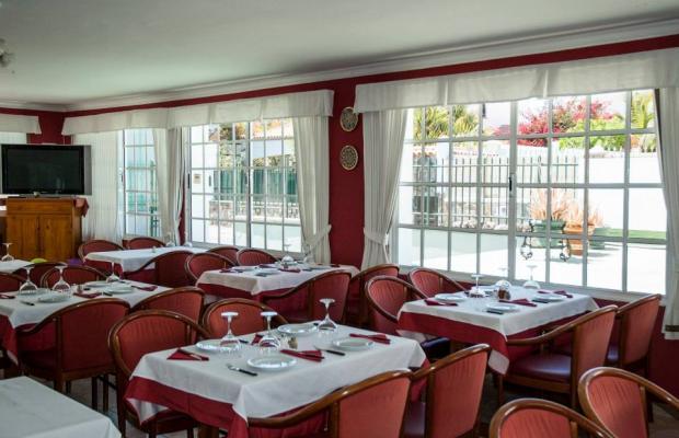 фотографии отеля Vista Bonita Gay Resort изображение №55