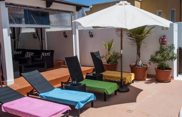фотографии Vista Bonita Gay Resort изображение №48