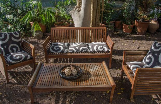 фото отеля Vista Bonita Gay Resort изображение №41