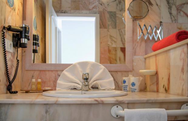 фото отеля Vista Bonita Gay Resort изображение №25