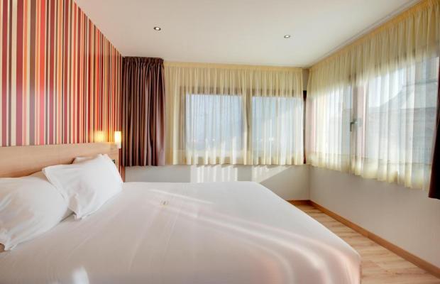фото отеля Maisonnave изображение №33
