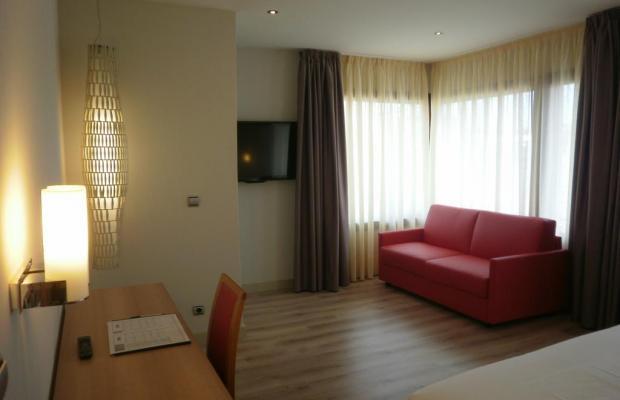 фото отеля Maisonnave изображение №1