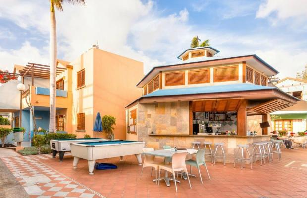 фотографии отеля Club Vista Serena изображение №31