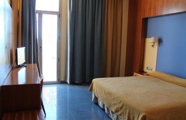 фотографии отеля La Nina изображение №7