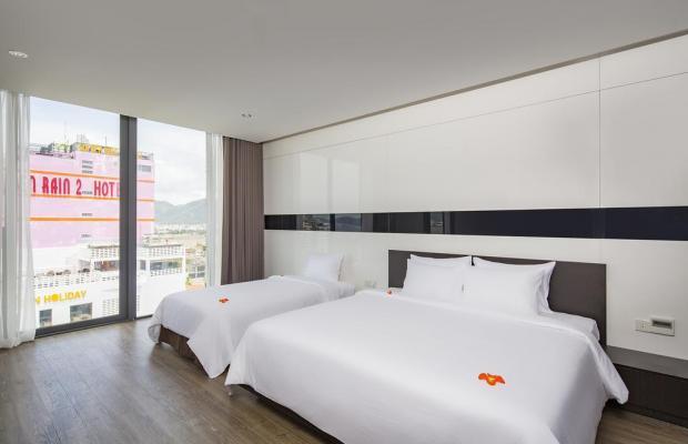 фото отеля Poseidon Hotel изображение №17