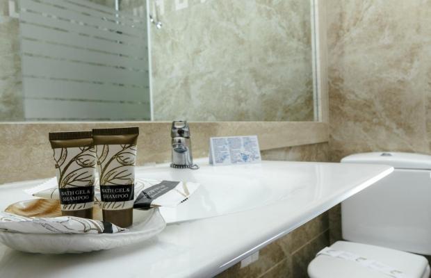 фото отеля Montecarlo изображение №17