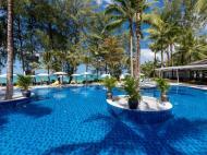 X10 Khaolak Resort, 5*