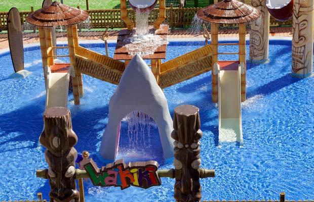 фотографии отеля Servatur Waikiki (ex. ClubHotel Riu Waikiki) изображение №39