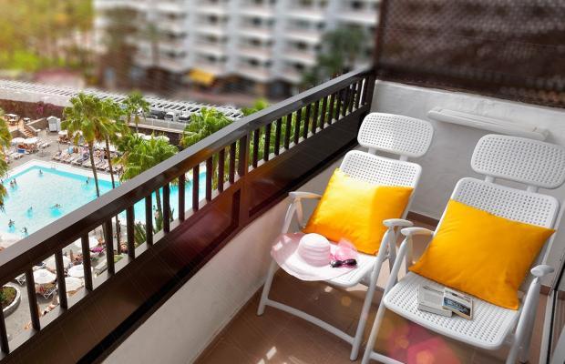 фото Servatur Waikiki (ex. ClubHotel Riu Waikiki) изображение №22