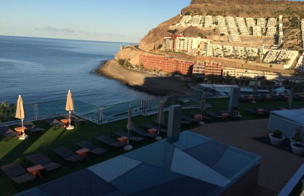 фото отеля Riviera Vista изображение №33