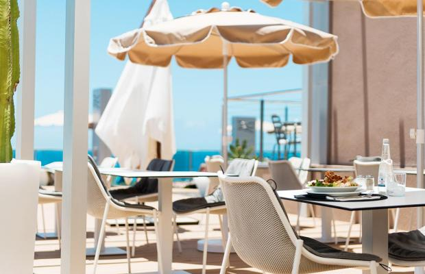 фото отеля Riviera Vista изображение №21