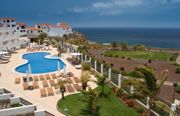 фото Roca Negra Hotel & Spa изображение №26