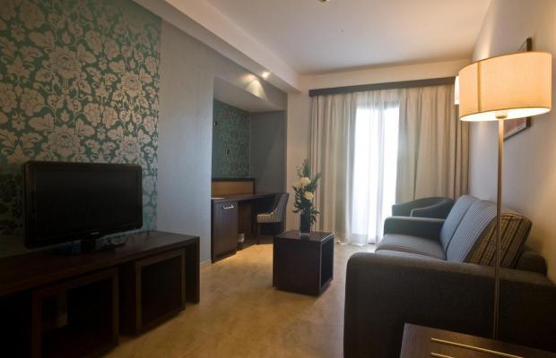 фотографии Roca Negra Hotel & Spa изображение №16