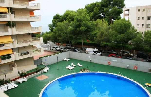 фотографии Atalaya Mar Salou изображение №24