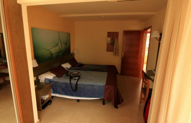 фото отеля Lopez Hotel Sahara Playa изображение №21