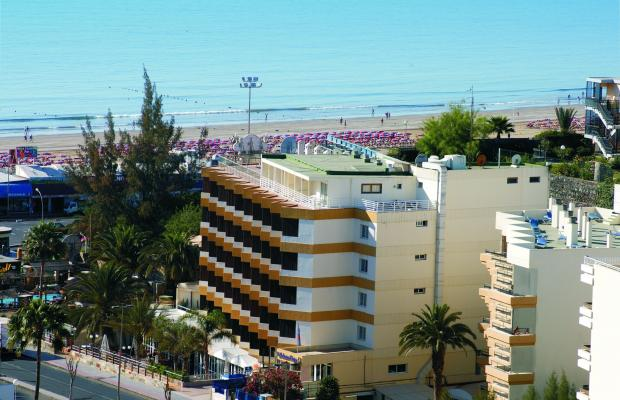 фото Lopez Hotel Sahara Playa изображение №6