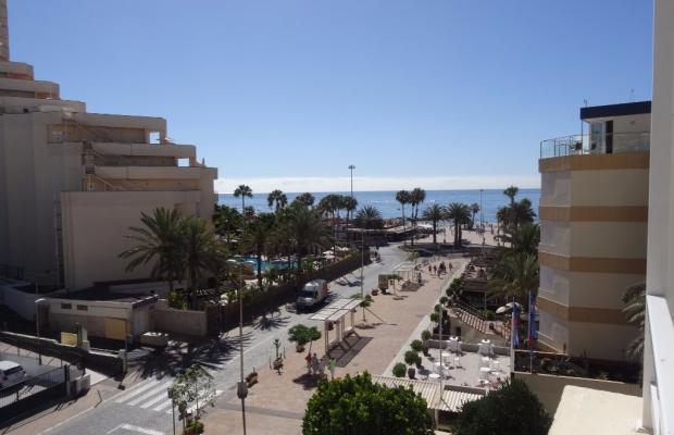 фотографии отеля Lopez Hotel Sahara Playa изображение №3