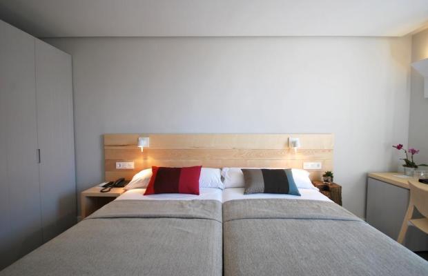 фотографии Hotel Avenida (ex. Husa Avenida) изображение №28