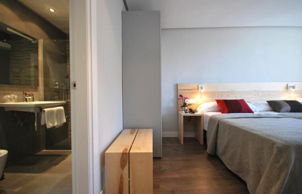 фото отеля Hotel Avenida (ex. Husa Avenida) изображение №25