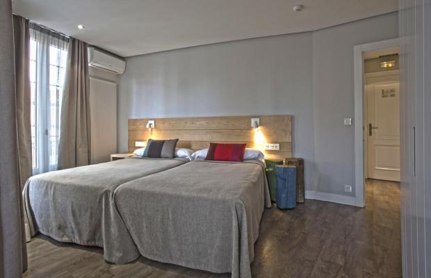 фото Hotel Avenida (ex. Husa Avenida) изображение №18