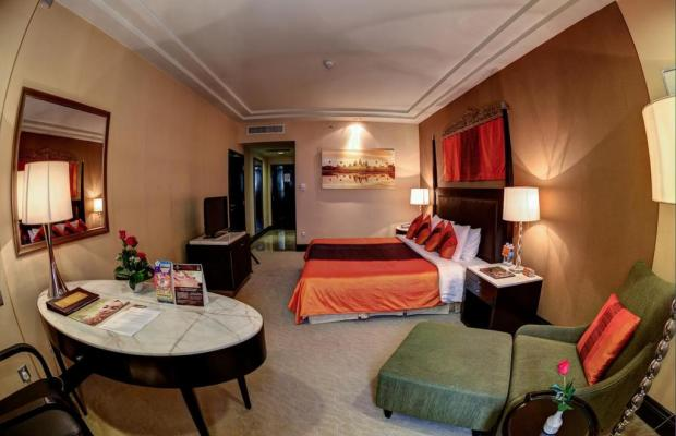 фото отеля Naga World Hotel Complex Phnom Penh изображение №5