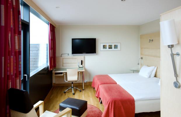 фото отеля Scandic Sydhavnen изображение №5