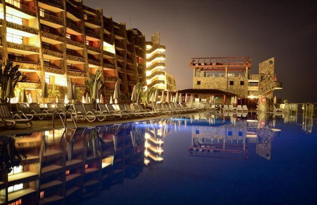 фото Gloria Palace Amadores Thalasso & Hotel изображение №26