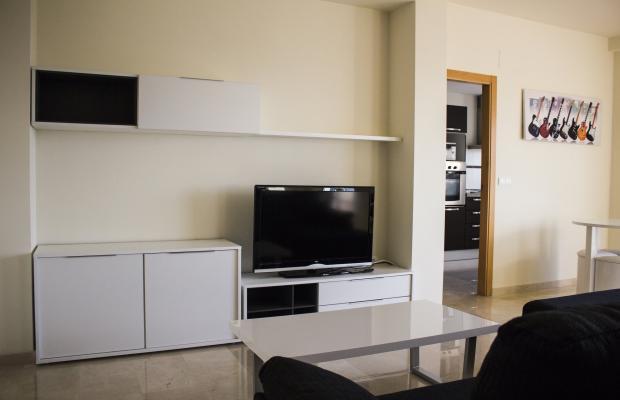 фото отеля Complejo Bellavista Residencial изображение №17